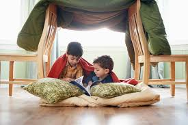 Easy Forts To Build Make A Living Room Fort How To Build A Livingroom Fort By