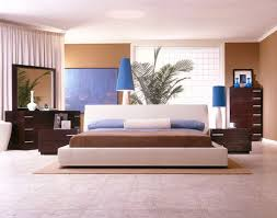 Bedroom Design Catalog Bedroom Design And Furniture Catalogue Style
