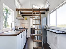 Small Picture The Best Ideas Design and Style of Prefab Tiny Houses