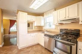 7742 Overhill Rd Glen Burnie Md 21060 Red Cedar Real Estate