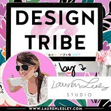 How To Be A Freelance Textile Designer Design Tribe Podcast