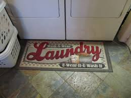 trend laundry room rug runner 11 about remodel home renovation ideas with laundry room rug runner