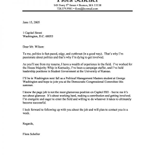 Best Cover Letter Graduate Cover Letter Examples Good Cover Letters