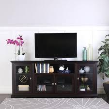 Tv stand decor Inspiration Furniture Living Room Tv Stands Best 25 Tv Stand Decor Ideas On Pinterest Home Design Ideas Living Room Tv Stands Best 25 Tv Stand Decor Ideas On Pinterest