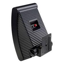 yamaha outdoor speakers. yamaha ns-aw592 outdoor speaker system, black speakers u