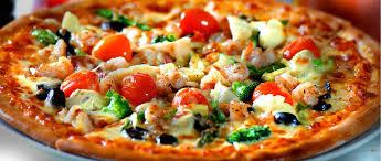 Résultats de recherche d'images pour «pizza pizza»