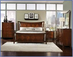 bedroom furniture tampa fl home improvement gallery keyword