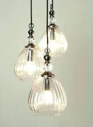 west elm cer glass pendant idea cer glass pendant light fixture 7 industrial pendant glass west west elm cer glass pendant