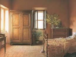Tuscan Bedroom Decorating Ideas In Nice Look Tuscan Bedroom Decorating Ideas  In Calming Design