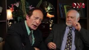 The English Hour S4 (William Morris) with Adam Eagleton, Bill Mather &  Charles Bennett - ANN TV - YouTube