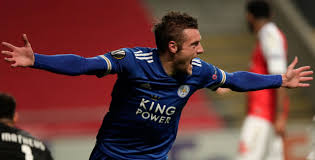 Leicester vs Fulham Prediction, Betting ...