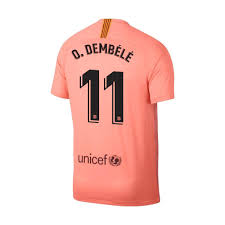 19 O 18 Jersey Demb�l� Barcelona Third eceebffeb|Preparing For Brady's Hello To Father Time
