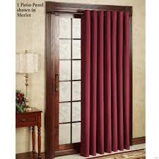 sheer patio door curtains unique single panel curtains home design for sliding glass doors curtain photos
