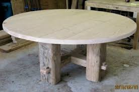rustic round table. Rustic Round Table W | By PK Woodworks Store O