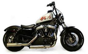 gas tank lift kit for harley sportster models dead creek cycles