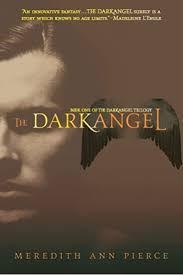 The Darkangel (The Darkangel Trilogy) (9780316067232): Pierce, Meredith  Ann: Books - Amazon.com