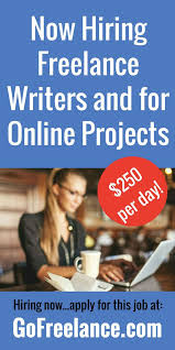 best lance writing jobs images lance  we are currently seeking talented lance writers to help us produce content for a wide range