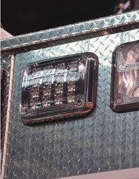 Weldon 2010 Light Page 42 Of Weldon Vehicle Lighting Electronics 2014