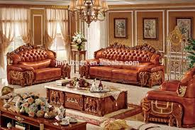 Stylish Living Room Furniture Sale Leather Living Room Furniture Sale Living Room Set american signature furniture