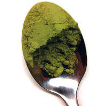 Moringa Comparison Chart Nutrition Facts For Moringa A Superfood From The Himalayas