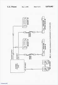 2001 trx 250 honda atv wiring diagrams wiring diagram libraries 2001 trx 250 honda atv wiring diagrams