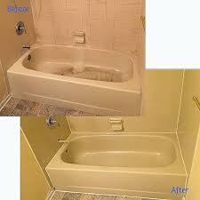 porcelain paint for bathtubs shower tile refinishing elegant rust tub tile refinishing kit porcelain paint bathtub porcelain paint for bathtubs