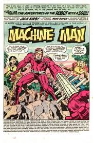 the marvel ous splash pages of jack kirby find this pin and more on jack kirby stan lee