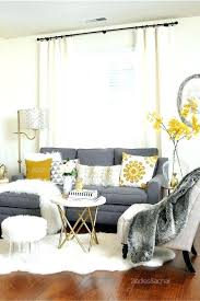 mustard yellow home decor ides home decor websites india
