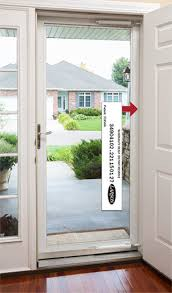 here is where you can find most registration numbers for storm doors