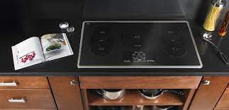 all induction cooktops stove tops