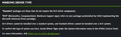 Nvidia geforce 7200 gs driver download and update for windows and linux. Gf 7200 Gs Driver Windows 10 Nvidia Geforce 7300 Se 7200 Gs Driver Download Use The Links On This Page To Download The Latest Version Of Nvidia Geforce 7300 Se 7200 Gs Drivers Arletta Rieser
