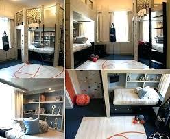 13 year old room ideas boy year old boy bedroom ideas with yr decor club cool 13 year old boy room ideas