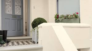 Dulux High Gloss Colour Chart Makeover Your Front Door With Classic Colour Interior And