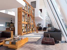 living room awesome living rooms for book living spaces bookshelves wooden wall shelves living