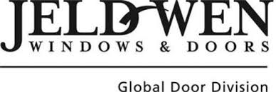 JELD WEN WINDOWS U0026 DOORS GLOBAL DOOR DIVISION