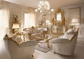 design for drawing room furniture. italian classic luxury wooden living room furniture design for drawing e