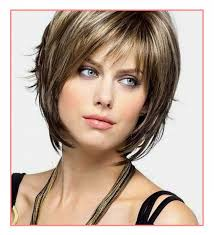 Womens Short Layered Hairstyles 2018 Hair Cut And Hairstyle