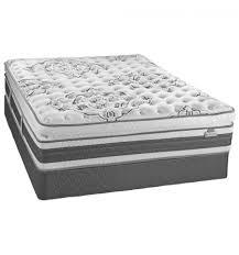 king mattress serta. SERTA ISERIES NOTABLE II KING MATTRESS King Mattress Serta M