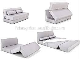 space saving furniture sofa