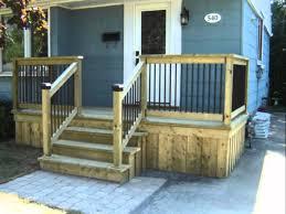 design of deck over concrete patio decking over patio slabs slabandpostdeckgif decking over patio exterior decor suggestion