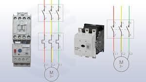 furnas contactor wiring diagram furnas image siemens motor contactor wiring diagram wiring diagram and hernes on furnas contactor wiring diagram