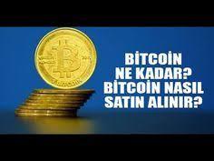 Bitcoin nasıl üretilir ve bitcoin madenciliği. Profil De Referral Id Code Ubuhureyre Pinterest