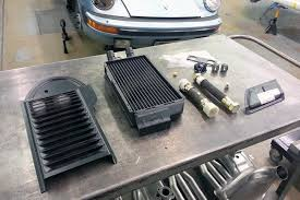 Porsche 911 SC 3 0  1982   Wel e to ClassiCarGarage further Porsche 911 Valve Adjustment Made Easy   911  1965 89    930 Turbo further SC won't start    no spark   Pelican Parts Technical BBS as well Buy Porsche 911 912 1965 1989 Clutch Forks   Levers   Design 911 further  additionally Engine Bay Decals and Stickers for 911SC and Carrera likewise Workshop Projects By Patrick Motorsports Porsche   Mid Engine as well 911 SC Heater Hose   Pelican Parts Technical BBS in addition  as well  additionally . on 1981 911 sc engine diagram