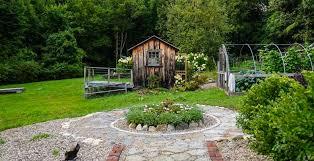 wilder hill gardens ma