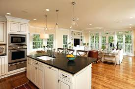 freedom furniture kitchens. Furniture For Kitchens Open Kitchen And Living Room Design Ideas Freedom Sydney .