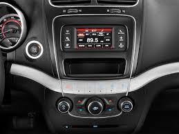 dodge journey stereo wiring diagram wirdig dodge journey further 2015 dodge journey sxt on radio 2015 dodge