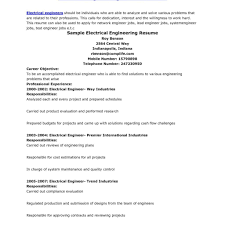 Best Resume For Freshers Engineers Template Best Resume Format ...