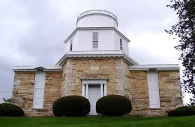 williams college essay file hopkins observatory williams college jpg wikimedia