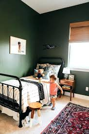dark green bedroom dark green bedroom best dark green walls ideas on dark green rooms dark dark green