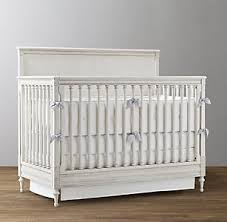 Cribs | RH Baby & Child